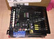 直流驱动器/直流调速器 型号:KBMG-212D