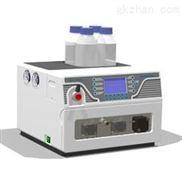 UC-3220A一体化高效液相色谱仪