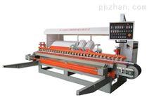 环保型方管抛光机 全自动方管抛光机供应商众联机械