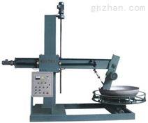 高效率方管抛光机 环保型全自动方管抛光机厂家直销众联机械