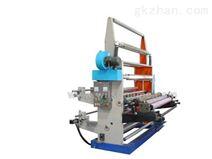 标准型单色卷筒印刷机