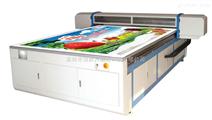 黑龙江 木板彩印机 杭州水晶打印设备 报价