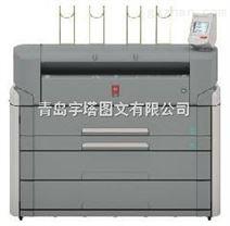 奥西Oce TDS750P3工程复印机