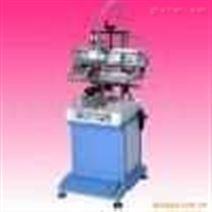 SYP-6B气动平面丝印机