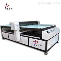 供应玻璃材质数码印花机|多功能喷墨印刷机|数码直喷印花机