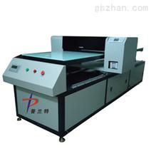 供应万能印刷机|多功能大型数码不锈钢印花机