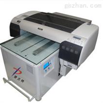 供应无需用热转印数码印花机|数码直喷印花机|多功能小型平板打印