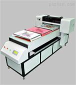 供应t恤数码印花机a1 7880爱普生|數碼T恤印花機