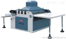 SCF-1200/1400双面除粉机