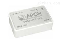 直流电源转换器SH08-24F-5D SH08-24F-12D