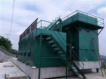 敦煌市一体化净水设备优惠供应