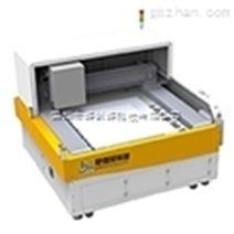 高精密印刷电路板(pcb)激光直写设备