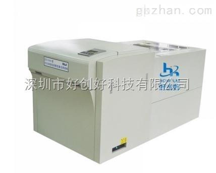 阳江ctp制版机品牌 好创好CTP直接制版机