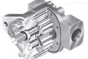 产品介绍伊顿高压齿轮泵DGMPC-5-ABK-BAK-30