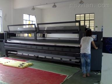 进口精工喷绘机价格/二手喷绘机/广州喷绘机厂家