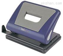 电脑自动打孔机,自动定位打孔机属包装印刷行业设备