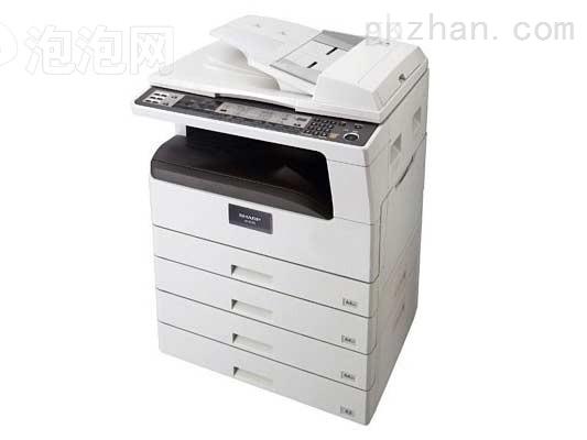 【供应】惠普9000二手复印机HP9000二手黑白复印机51张高速复印机
