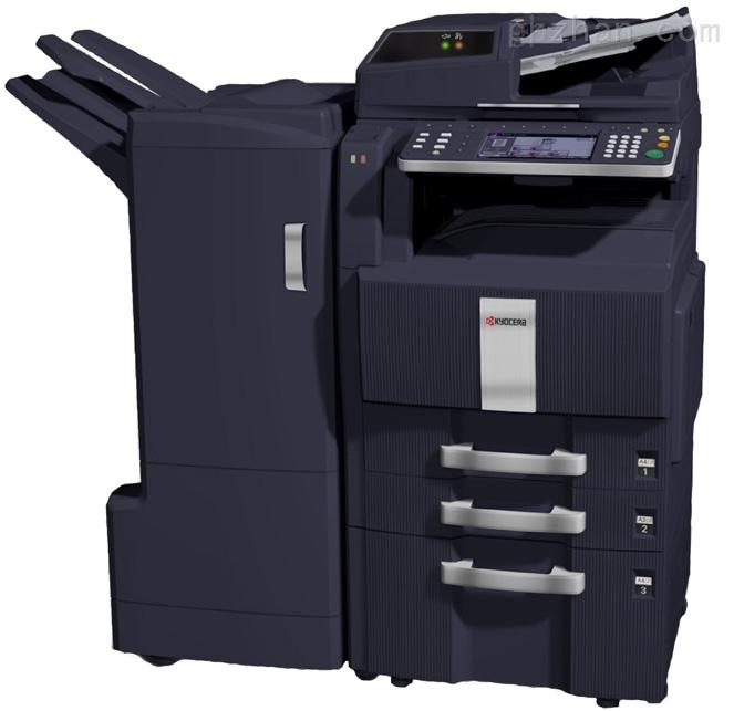 【供应】京瓷5035二手复印机京瓷KM-5035二手黑白复印机