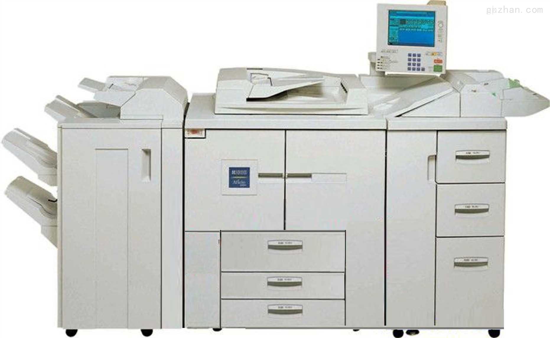 【供应】二手黑白复印机佳能IR4570/佳能IR3300二手复印机