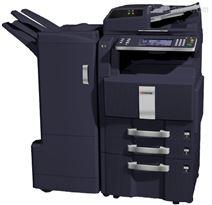 【供应】京瓷KM8030 数码复印机 二手黑白复印机 二手黑白打印机