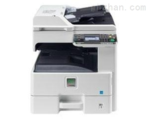 【供应】原装进口佳能IR3300二手黑白复印机二手复印机全部产品均为日本进口机