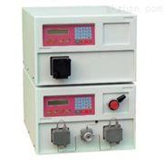 高效液相色谱(HPLC)-高压梯度系统