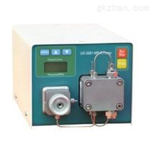 高效液相色谱(HPLC)-迷你型输液泵