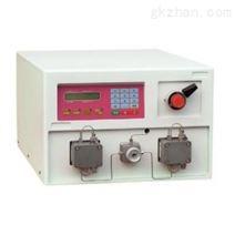 HPLC二元高压梯度输液系统