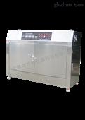 UVA-340安徽塔兰特台式紫外光老化试验箱