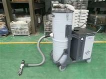 木工機械專用吸塵器