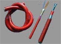 SiHF-C-Si 硅橡胶电缆