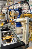 供应宝合机器人装配技术