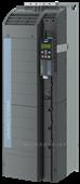 6SL3220-3YD54-0CB0西門子G120XA變頻器