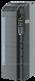6SL3220-3YD54-0CB0西门子G120XA变频器