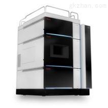Vanquish™ Horizon UHPLC 系统