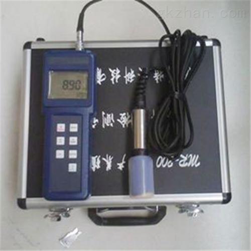 MR200便携式溶氧仪