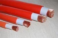 YFGC硅橡胶电缆