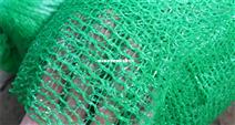 工地绿化盖土网市场价