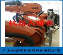 库卡ABB机器人服务
