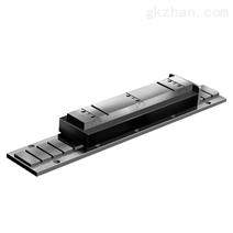 PIX/PIXA系列-有铁芯式直线电机