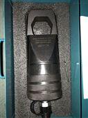 液压螺帽破切器NC-1319/1924/2432/3241