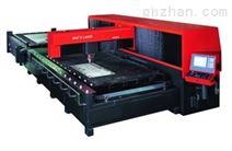 数控激光切割机、激光打样机、厂家直销、进口直线导轨