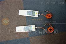 SGWF-500微型測力計廠家