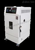 廠家直銷RLH-100換氣老化試驗箱