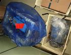 PVXS-180-M-R-DF-0000-000威格士原装正品油泵PVXS-180-M-R现货销售
