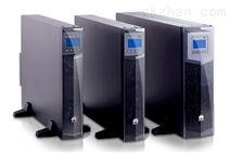 甘肃省华为2000-G-1KRTL/S 1KVA华为UPS
