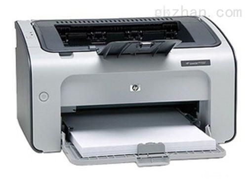数码打印机、数码平板打印机