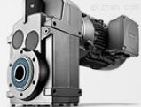 产品系列概览SIEMENS同步电机