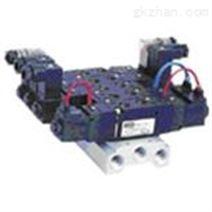 原裝派克Parker排水電磁閥的結構材質