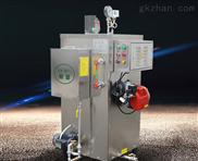 小型燃气蒸汽发生器厂家